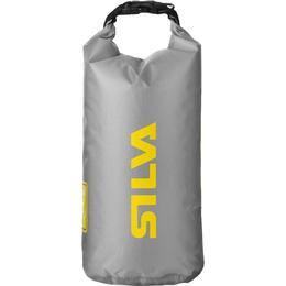 Silva Dry Bag R-Pet 3L