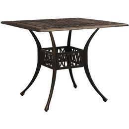 vidaXL 315588 Coffee Table