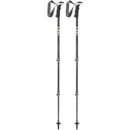 Leki Makalu 145cm