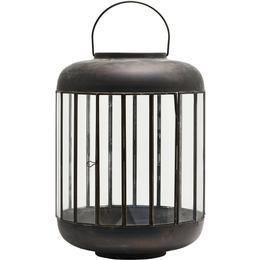 House Doctor Pamal 42cm Lantern