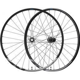 Shimano XT M8100 Rear Wheel