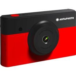 AgfaPhoto Realipix Mini S