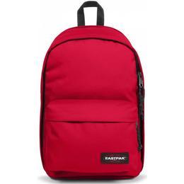 Eastpak Back To Work - Sailor Red