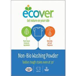 Ecover Non-Bio Washing Powder 10 Wash 750g