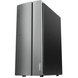 Lenovo IdeaCentre 510-15ICB (90HU0097UK)