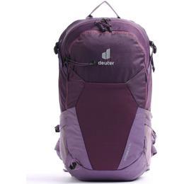 Deuter Futura 21 SL - Purple