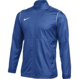 Nike Park 20 Rain Jacket Men - Royal Blue/White/White