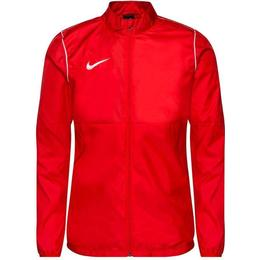 Nike Park 20 Rain Jacket Men - University Red/White/White