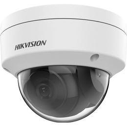 Hikvision DS-2CD2143G2-I 2.8mm