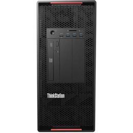 Lenovo ThinkStation P920 30BC0059GE