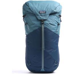 Patagonia Altvia Pack 28L L - Abalone Blue