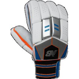 New Balance DC480 Gloves Sr