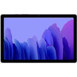 Samsung Galaxy Tab A7 10.4 SM-T500 64GB