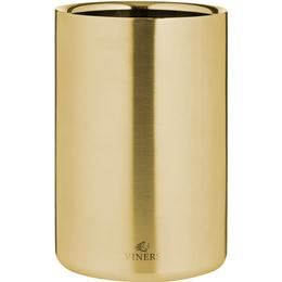 Viners Double Walled Champagne cooler 1.3 L