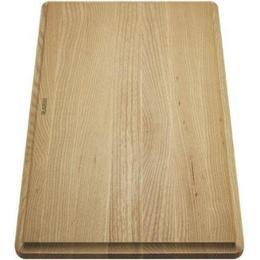 Blanco Faron XL 6 S Chopping Board 32.9 x 29.4 cm