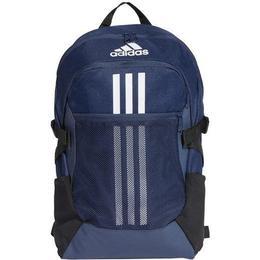 Adidas Tiro Primegreen Backpack - Team Navy/Black/White