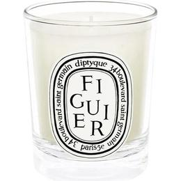 Diptyque Figuier Mini 70g Scented Candles