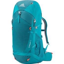 Gregory Icarus 40 Youth - Capri Green