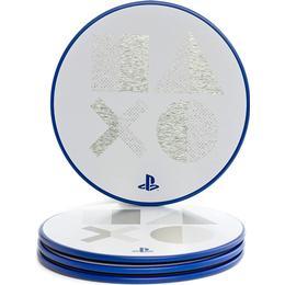 Paladone Playstation 4 pcs
