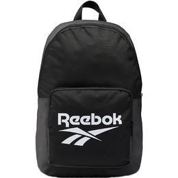 Reebok Classics Foundation Backpack - Black