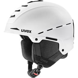 Uvex Legend Helmet 55-59cm