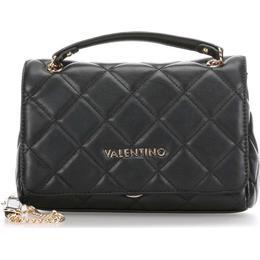 Valentino Bags Ocarina Shoulder Bag - Black