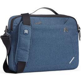"STM Myth Laptop Sleeve Brief 15"" - Slate Blue"