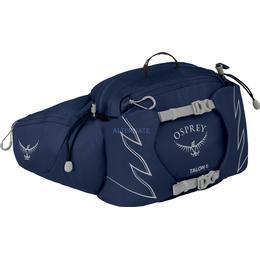Osprey Talon 6 - Ceramic Blue