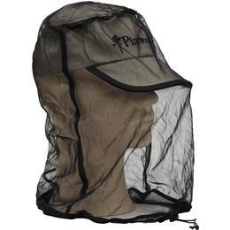 Pinewood Mosquito Net 9378
