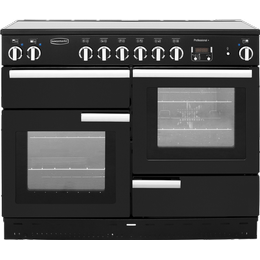 Rangemaster PROP110ECGB/C Black