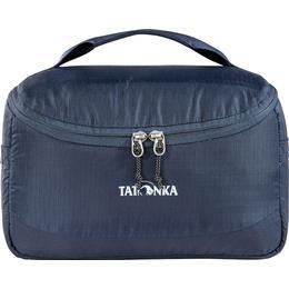 Tatonka Wash Case - Navy