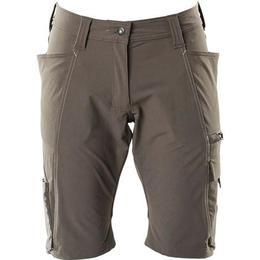 Mascot 18149-511 Accelerate Lightweight Shorts