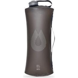 HydraPak Seeker Water Bottle 3 L