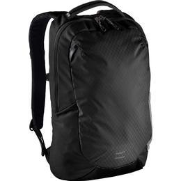 Eagle Creek Wayfinder Backpack 20L Women - Jet Black