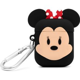 Thumbs Up Minnie Mouse Case for Airpods