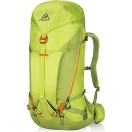 Gregory Alpinisto 35 - Lichen Green
