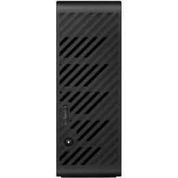 Seagate Expansion Desktop STKP10000400 10TB