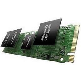 Samsung PM991a MZVLQ512HBLU M.2 SSD 512GB