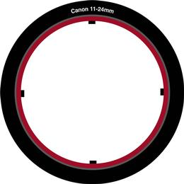 Lee SW150 Mark II Adapter for Canon EF 11-24mm