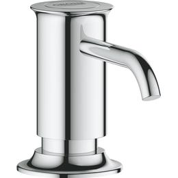 Grohe Authentic (40537000)