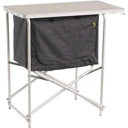 Outwell Andros Kitchen Table