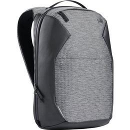 STM Myth Backpack 18L - Granite Black