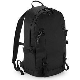 Quadra QD520 Everyday Outdoor 20L Backpack - Black