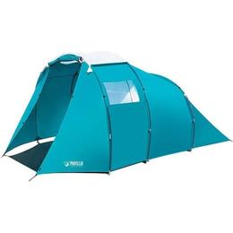 Bestway Family Dome 4PA