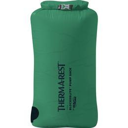 Therm-a-Rest BlockerLite Pump Sack 20L
