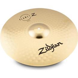 "Zildjian 16"" Planet Z Crash"