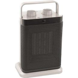 Outwell Katla Camping Heater