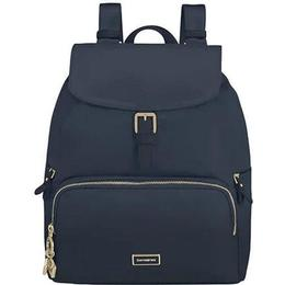 Samsonite Karissa 2.0 Backpack - Midnight Blue