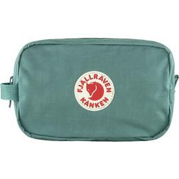 Fjällräven Kånken Gear Bag - Frost Green