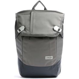 AEVOR Daypack - Proof Stone